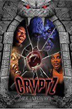 Cryptz 123movies