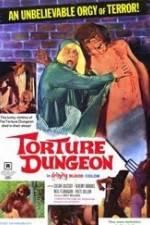 Torture Dungeon 123movies