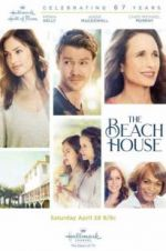 The Beach House 123moviess.online