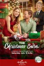 The Christmas Cure 123movies