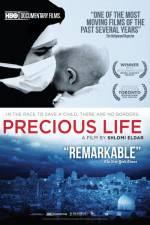 Precious Life 123movies