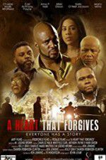 A Heart That Forgives 123moviess.online