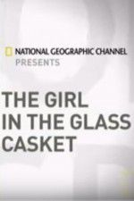 The Girl In the Glass Casket 123moviess.online