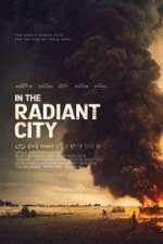 In the Radiant City 123movies