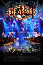 Def Leppard Viva Hysteria Concert 123moviess.online
