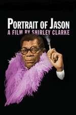 Portrait of Jason 123movies