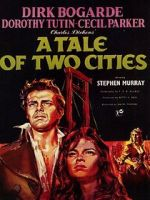 ڏسو A Tale of Two Cities 123movies