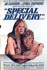 Special Delivery (1976) 123movies