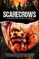 Scarecrows 123moviess.online