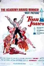 Tom Jones 123movies