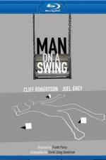 Man on a Swing 123movies