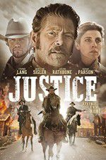 Justice 123movies