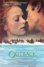 Outback 123movies