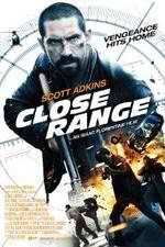 Close Range 123movies