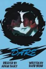 Watch Dare 123movies