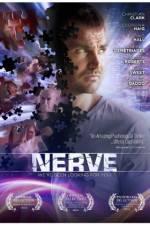 Watch Nerve 123movies