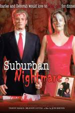 Suburban Nightmare 123movies