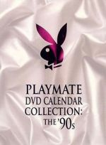 鑑賞 Playboy Video Playmate Calendar 1988 123movies