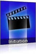 Initiation 123movies