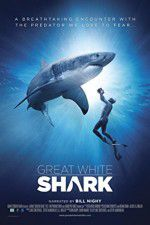 Great White Shark 123movies
