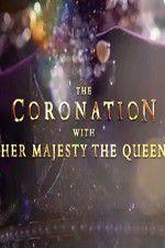 The Coronation 123movies