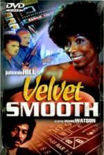 Velvet Smooth 123movies