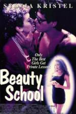 Beauty School 123movies