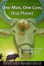 One Man One Cow One Planet 123movies