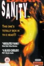 Dark Sanity 123movies