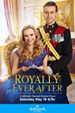 Royally Ever After 123movies.online