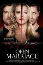 Open Marriage 123movies
