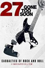 27: Gone Too Soon 123moviess.online