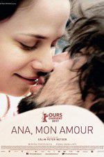 Ana mon amour 123moviess.online