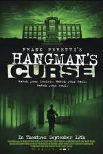 Hangman's Curse 123movies
