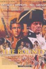 The Bounty 123movies
