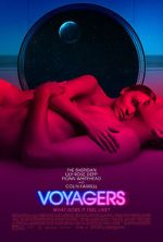 Guarda Voyagers 123movies