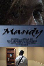 Mandy 123movies