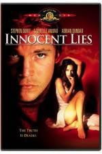 Watch Innocent Lies 123movies