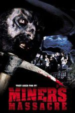 Curse of the Forty-Niner 123movies