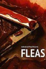 Fleas 123movies