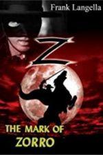 The Mark of Zorro 123movies.online