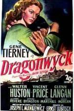 Dragonwyck 123movies