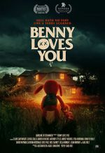 Ver Benny Loves You 123movies