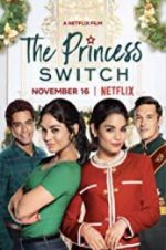 The Princess Switch 123movies.online
