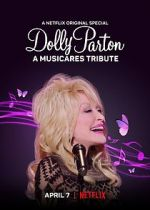Guarda Dolly Parton: A MusiCares Tribute 123movies