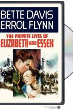 Féach The Private Lives of Elizabeth and Essex 123movies