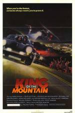 King of the Mountain 123movies