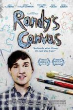 ڏسو Randy\'s Canvas 123movies