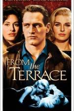From the Terrace 123movies