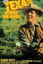Texas Across the River 123movies